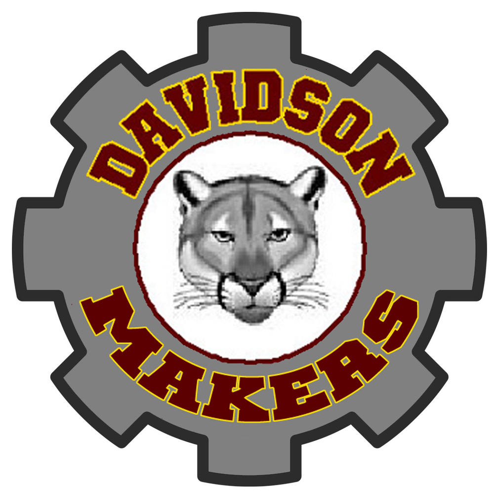 Davidson Makers Logo expanded with outline.jpg