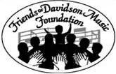 Friends of Davidson Music logo.jpg