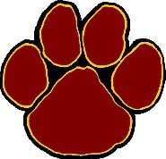 CougarPaw red large.jpg