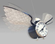 time-flies-clock.gif